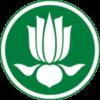 GĐPT Huyền Quang